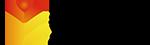 泰(tai)豐集團